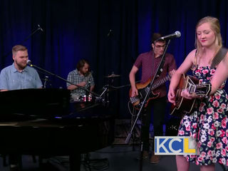 The Wildwoods to perform at Country Club Plaza