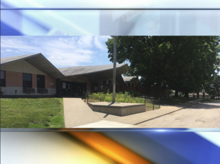 KCK wants you to name its newest middle school