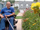 MO budget cuts may force disabled from homes