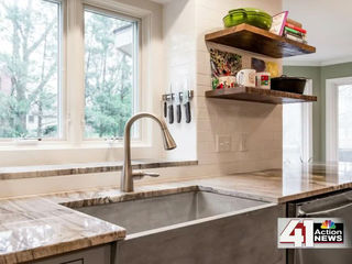 Tips for planning a remodeling project