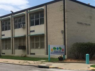 KC school receiving $500K from SchoolSmartKC