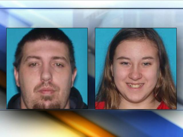 Endangered Person Advisory issued for missing Missouri girl