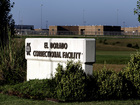 Union: Kansas prison overworking officers