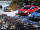Day care owner alerts parents after smash & grab