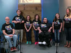 #KINDKC: The Whole Person Tota Voces Choir