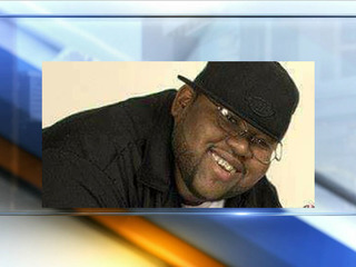 Police ID victim in KCK Family Dollar shooting