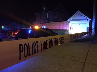 UPDATE: 15-year-old boy killed in KCK shooting