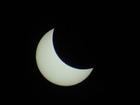 Kansas City metro watches total solar eclipse