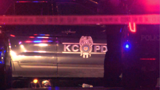 One dead in KCMO Labor Day shooting