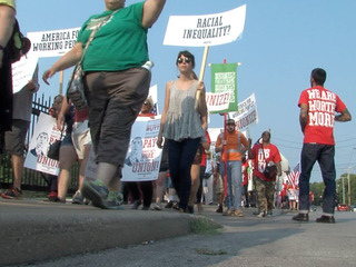Future of KC minimum wage hike unclear