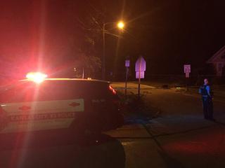 1 dead, 2 injured in KCK triple shooting