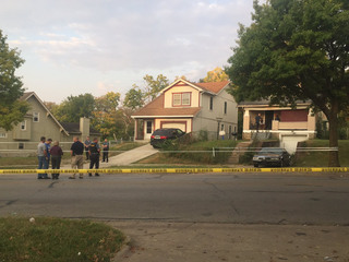 Two people id'd in apparent murder/suicide