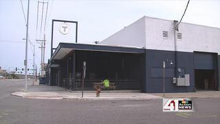 New live entertainment venue in KC