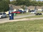 Belton centralizes trash, residents not happy
