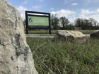 Have your say in what KC's next park includes