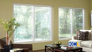 A guide to buying new windows