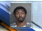Accused rapist now charged in KCK woman's death