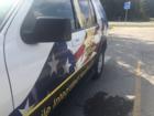 Jackson Co. Fire Dept. program reduces 911 calls