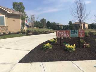 Parade of Homes event celebrates 70th year