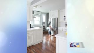 Repurposing your home for changing lifestyles