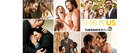 'This Is Us' Recap: 'A Father's Advice'