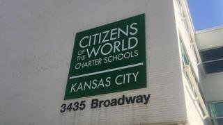 New KC charter school sees enrollment growth