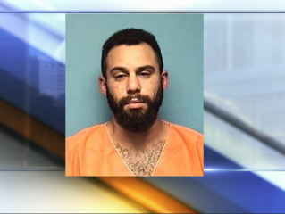 Man charged in deadly Independence shooting