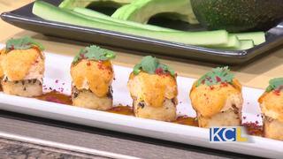 RA Sushi celebrates 20 years