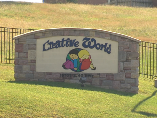Blue Springs day care investigated for abuse