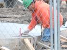 KC facing construction worker shortage
