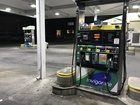 Gas stations must install chip readers by 2020