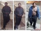 KCPD looking for burglar in salon break-ins