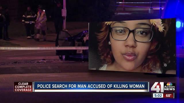 Murder victim-s father desperate to find killer