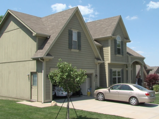 Roofer ordered to pay $22K to two JoCo customers
