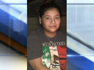 KCPD searching for missing 15-year-old girl