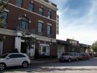 Westport suspension leaves developers on edge
