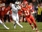 Raiders fend off Chiefs 31-30