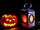 Powell Gardens jack-o'-lantern fest this weekend