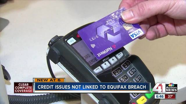 Equifax Warned Of Vulnerability Six Months Before Attack, Took No Action