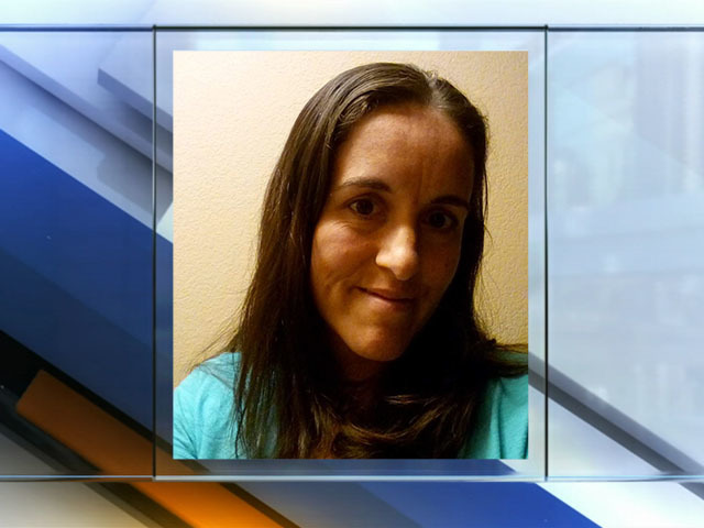 Mother's Remains Found in Storage Unit, Family Say; Father Imprisoned