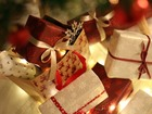 Popular gifts with potential security risks