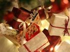 The Gift Insider