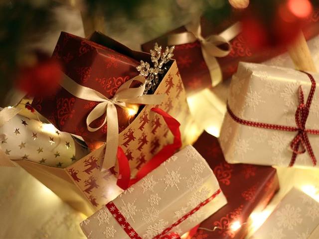 Charities look toward Giving Tuesday as holiday shopping kicks off