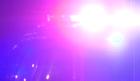 PD: Truck hits motorcyclist in Mesa, flees scene