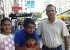 Stay granted for KS professor facing deportation