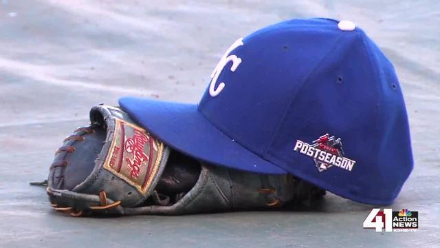 Royals- MLB to crack down on derogatory heckling