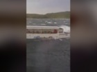 Video shows moments before fatal boat incident