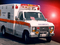 Police: Drunk Iowa woman demands $400 ambulance ride to hospital across the…