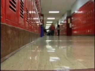More bullying complaints against Turner District