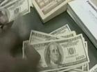 MO's longest-serving sheriff stole nearly $80K